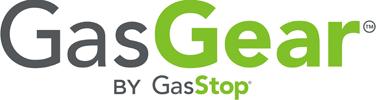 GasGear