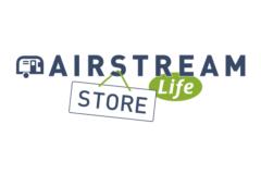 AirSteam Life Store