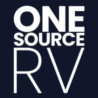 One Source RV GasStop Tutorial – 90° Pigtail Hose